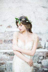 Melissa-Beattie-1820_0098