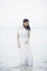 Melissa-Beattie-1820_0102