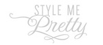 Style-Me-Pretty-Logo-1