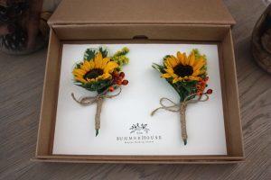 beautiful buttonholes-1