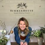 Jenna Lomax | Floral Stylist